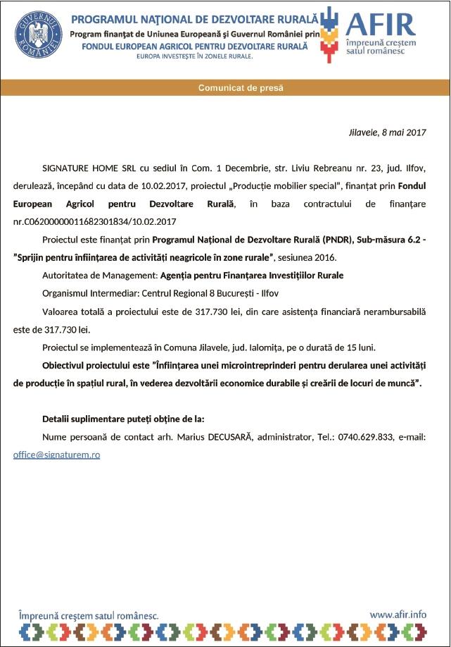 anunt_proiect_decuseara